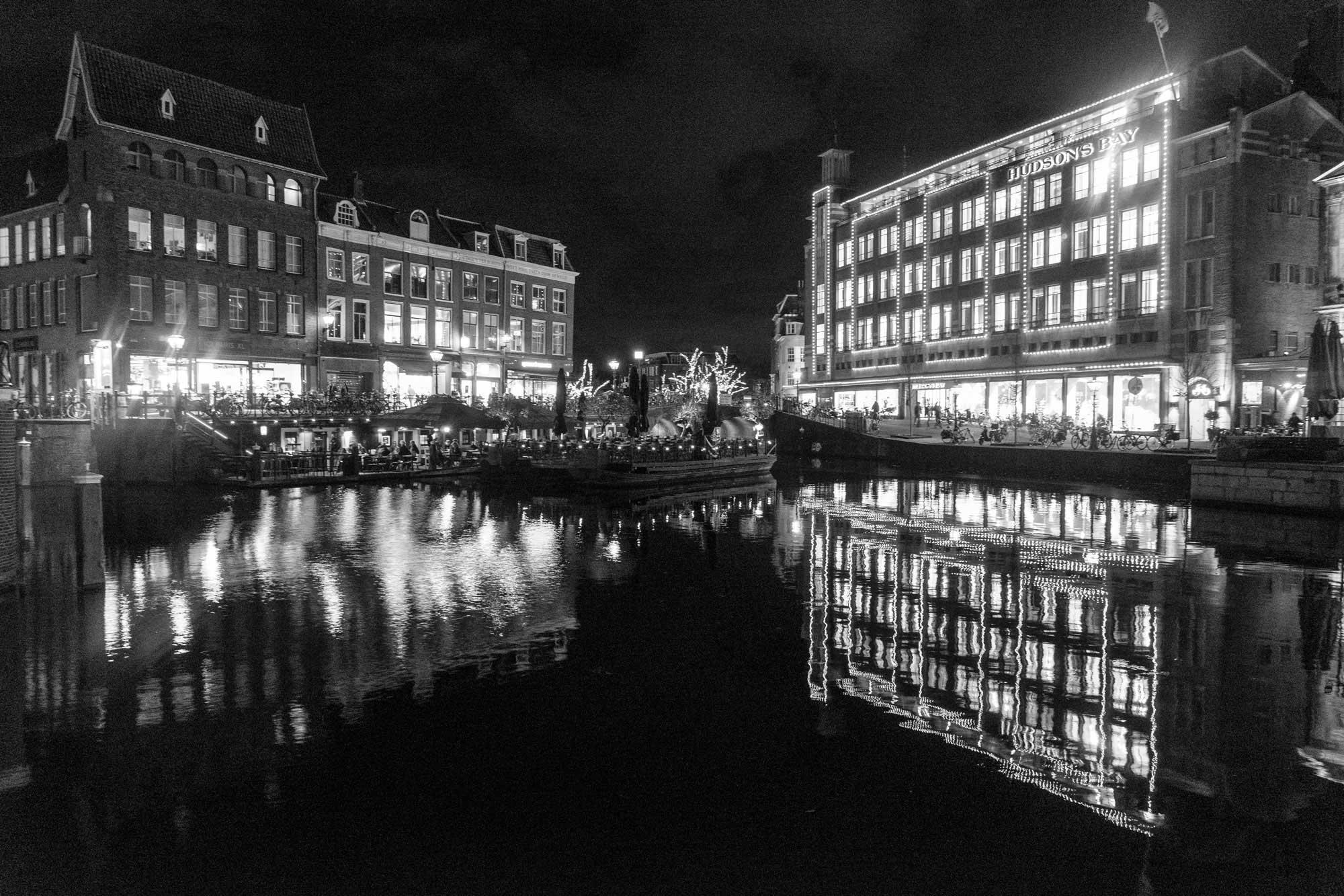About Dutch Photo Trek